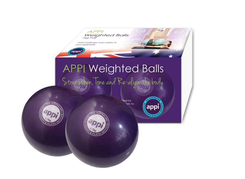 APPI Products